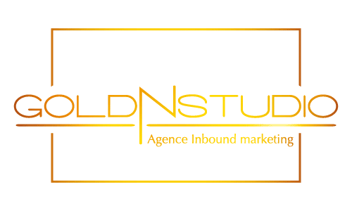 logo-agence-2019